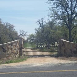 Hill Country Fence Amp Power Gate Company Fences Amp Gates