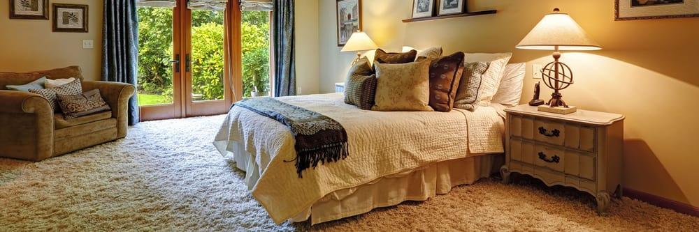 Bargain Furniture Mattresses 911 Federal Rd Northshore Houston Tx Phone Number Yelp