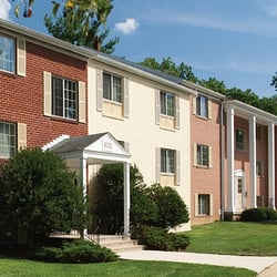 Whitehall Square Apartments - 16 Photos - Apartments - 4110 Suitland ...