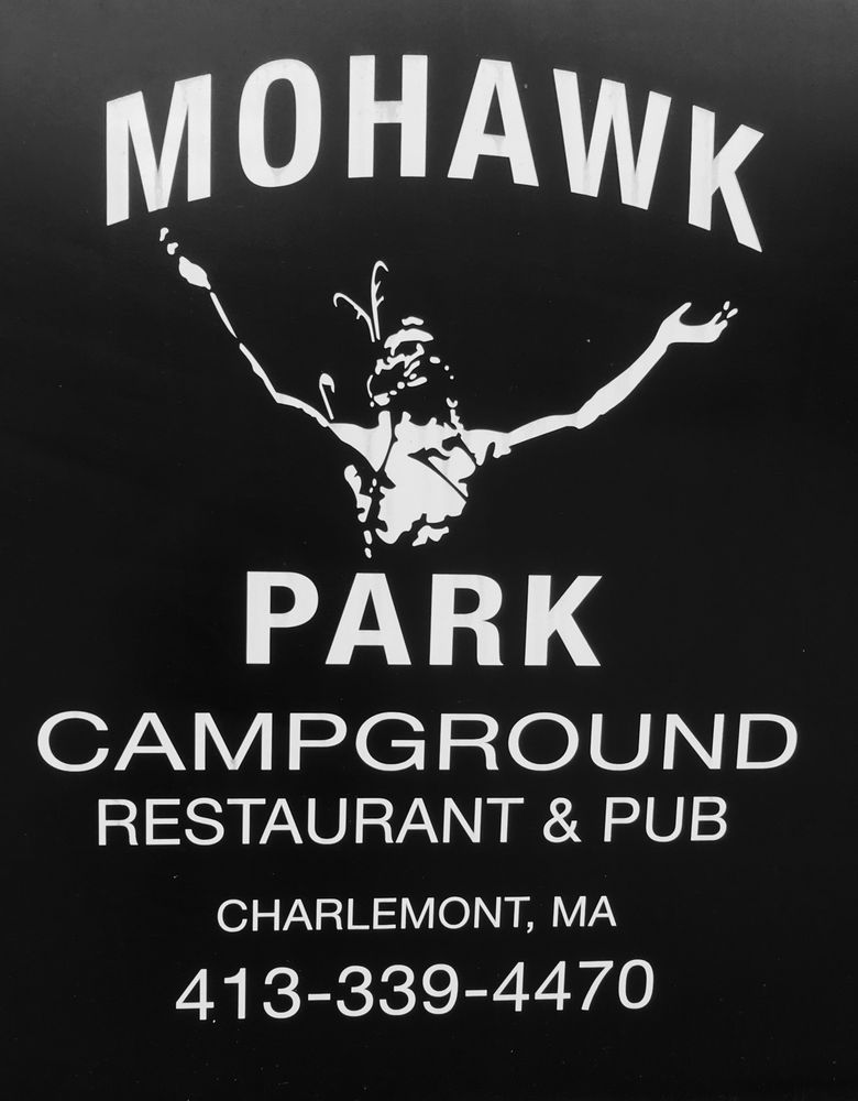Mohawk Park Restaurant And Campground