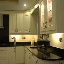 Photo Of Kitchen World   Finglas, Co. Dublin, Republic Of Ireland. Eddies