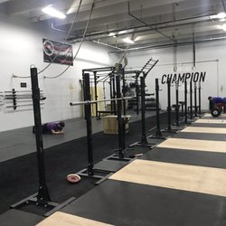 Tysons playground performance & fitness center 10 reviews boot