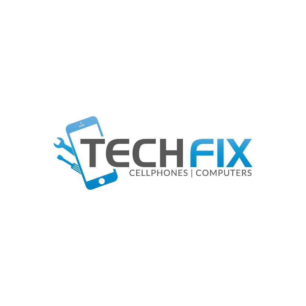Tech Fix: 10439 Gibsonton Dr, Riverview, FL