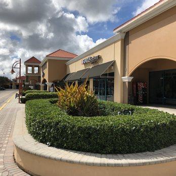 7c531e2a Vero Beach Outlets - 41 Photos & 44 Reviews - Outlet Stores - 1824 ...