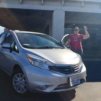 Car Dealerships In Colton Ca