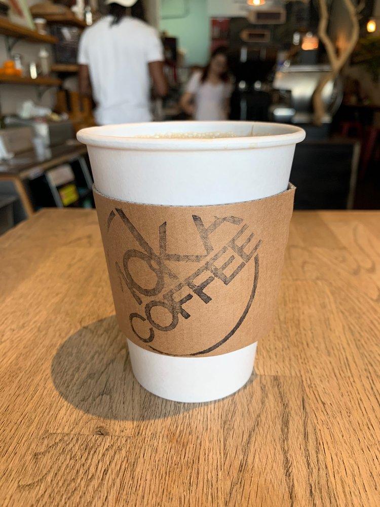 Image of Moka Coffee0