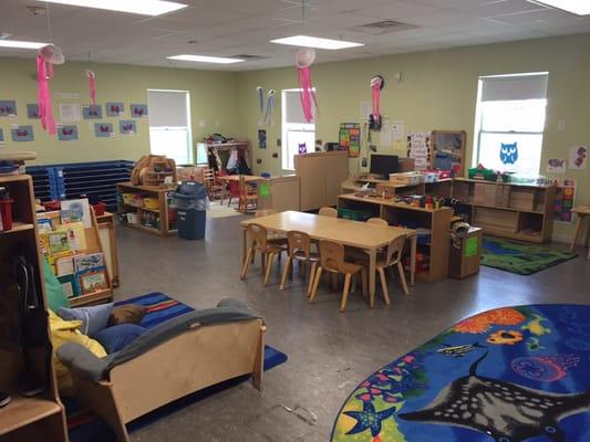 preschool newark ca imagine early learning centers preschools 970 broad 718