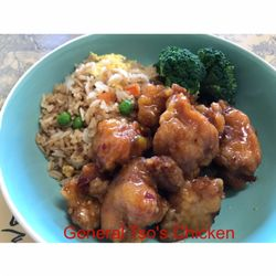 No. 1 Kitchen - 12 Photos & 20 Reviews - Chinese - 1317 N Maize Rd ...