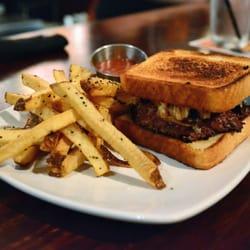 Gluten Free Restaurants In Memphis