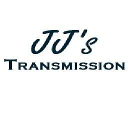 Jj's Transmission: 2116 Hilldale Rd, Alexander, AR
