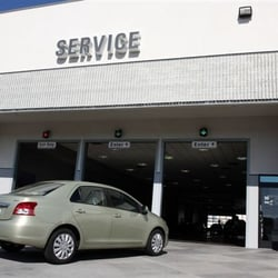 Wonderful Photo Of Kearny Mesa Toyota   San Diego, CA, United States. Service