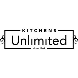 Photo Of Kitchens Unlimited   Memphis, TN, United States