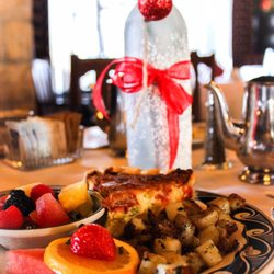 el tovar dining room. Photo of El Tovar Dining Room  Grand Canyon AZ United States Vegetarian 552 Photos 548 Reviews American