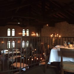 Siena restaurant austin