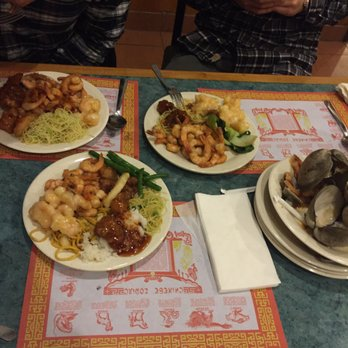 Chinese Food Wethersfield