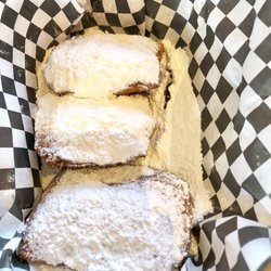 Queen's Louisiana Po-Boy Cafe - 514 Photos & 591 Reviews