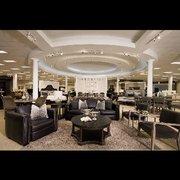 ... Photo Of City Furniture   LadyLake, FL, United States ...