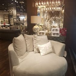 Z Gallerie 23 s & 16 Reviews Furniture Stores 4400