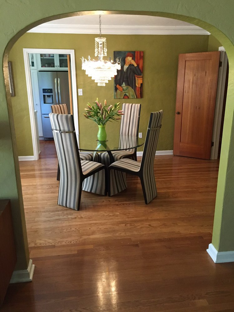 Royal Wood Flooring