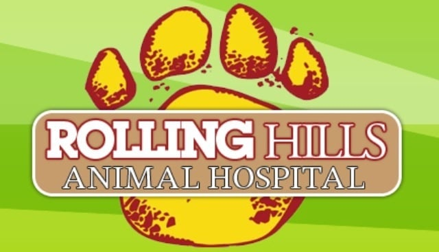 Rolling Hills Animal Hospital: 714 Pearl Rd, Brunswick, OH