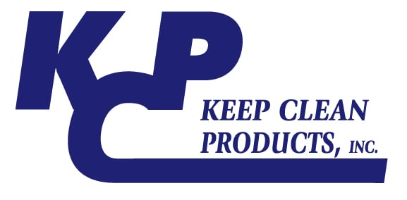 Keep Clean Products Home Amp Garden 15014 Staff Ct