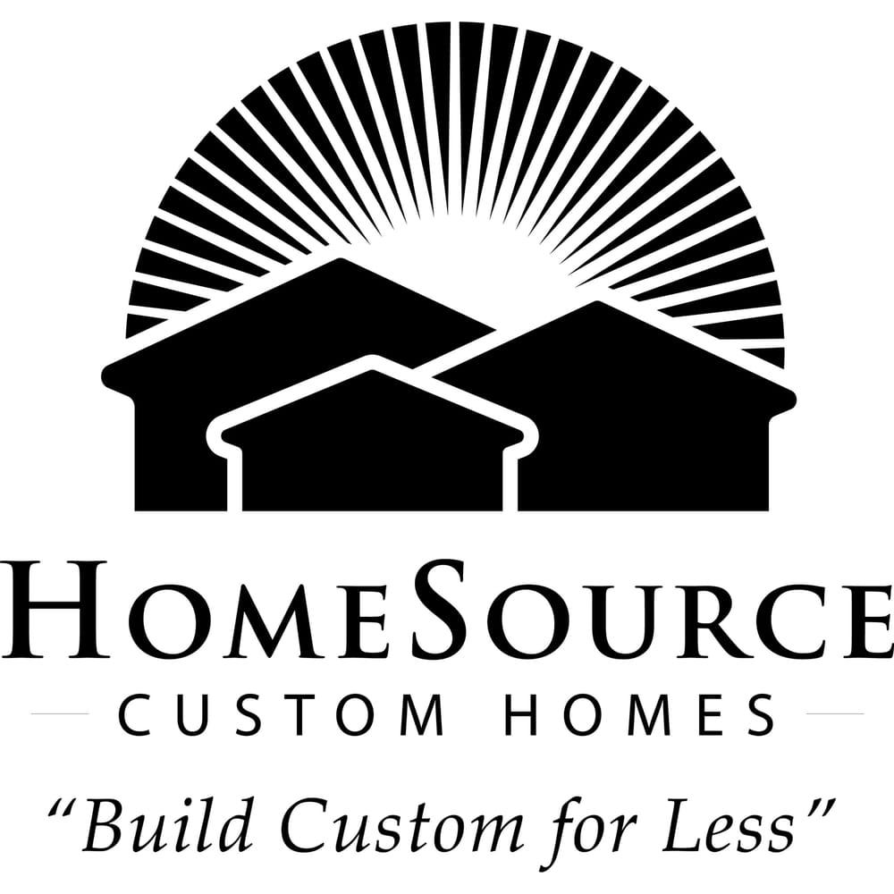 Homesource 15 Fotos Bauunternehmen 3787 W Outer Rd