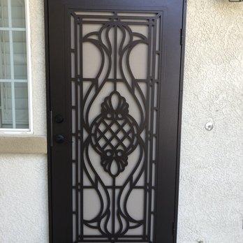 titan windows and doors reviews