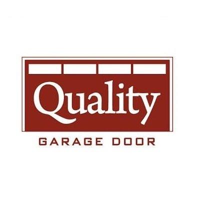 Quality Garage Doors: 573 W Crete Cir, Grand Junction, CO