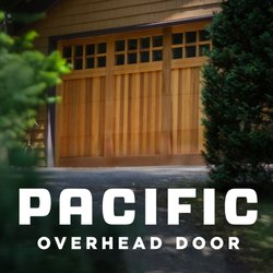 Ordinaire Photo Of Pacific Overhead Door   Portland, OR, United States