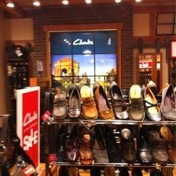 0f21ae77e7 Clarks - 23 Reviews - Shoe Stores - 865 Market St, Union Square, San ...