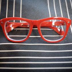 0a83a797f1e Eyeglass Repairs - 14 Photos   23 Reviews - Eyewear   Opticians - 115  Market St