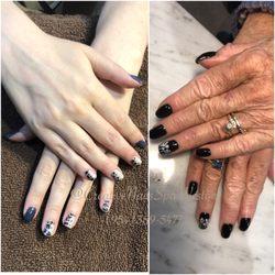 Creative Nails & Spa - 133 Photos & 49 Reviews - Nail Salons - 1360 ...