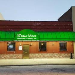 brass door carrollton il. photo of brass door restaurant \u0026 catering - carrollton, il, united states. we carrollton il r
