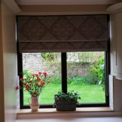 Photo Of D H Interior Design Northallerton North Yorkshire United Kingdom