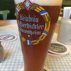 Photo Of Fischküche   Rosenheim, Bayern, Germany