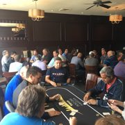 Post oak poker club casino ladbrokes cleopatra