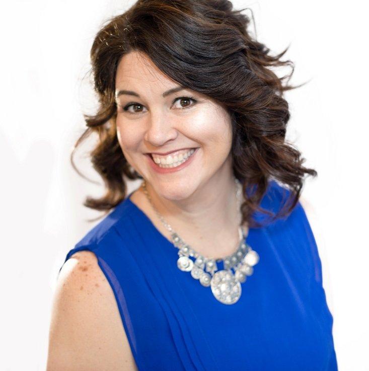 Amanda R Keates, DC: Quintessential Wellness, Clayton, NC