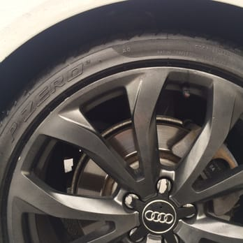 Audi Allentown - Audi, Service Center - Dealership Ratings