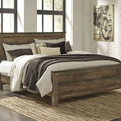 Photo Of Woodstock Furniture Mattress Outlet Dallas Ga United States