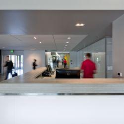CU Anschutz Health and Wellness Center - 31 Photos & 18