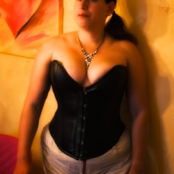 Lady Sara Frankfurt