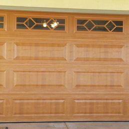 Photo Of Affordable Door Company   Oklahoma City, OK, United States. 16X7  Wood