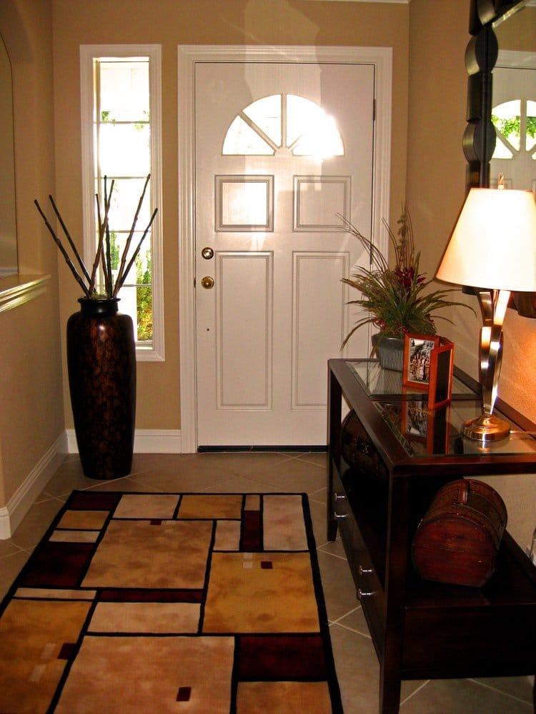 California Closets - 58 Photos & 16 Reviews - Interior ...
