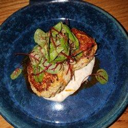 Best Restaurants On Frankfort Ave In Louisville Ky Last Updated