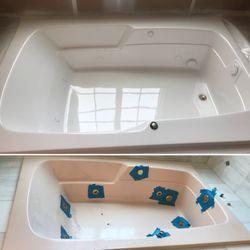 G Amp G Tub Amp Tile Reglazing 116 Photos Amp 44 Reviews