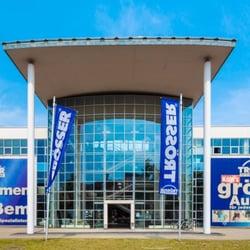 Trosser Koln Marsdorf Furniture Stores Durener Str 409