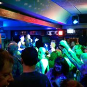 sawbucks pub entertainment