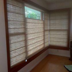 states united blinds shades reviews wa of photos biz photo anchor seattle
