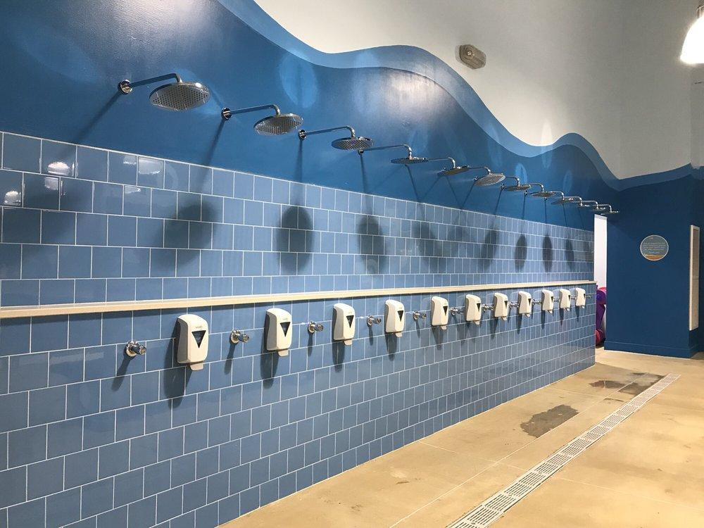 Goldfish Swim School - Carrollton - West Plano: 4240 International Pkwy, Carrollton, TX