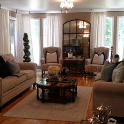 Photo Of Ashley HomeStore   Kennesaw, GA, United States. Ashley Couches In  Our